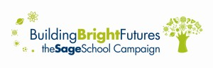 Building Bright Futures Logo 300x96 Our History