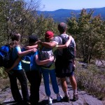 IMAG0192 150x150 Middle School Travel Program