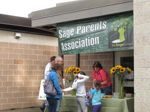 IMG 4205 300x225 Sage Parents Association (SPA)