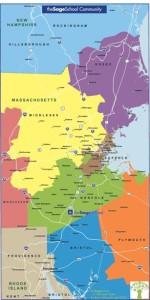 map 150x300 Transportation